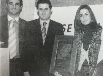 PREMIO_JOVEN_EMPRESARIO_SEVILLA_BLANCO_NEGRO_2004