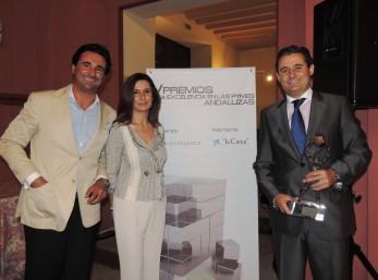 Premio Grupo Joly-La Caixa