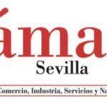 José María Cantarero, presidente de Laboratorios BIO-DIS, desvela las claves de su éxito en la revista Cámara de Sevilla.