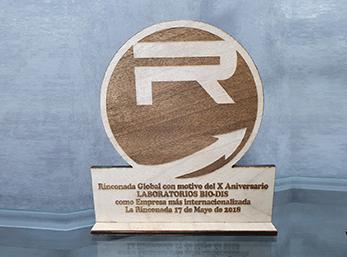 award8