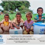 Yemen nos importa