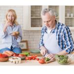 Ayudas naturales para controlar el colesterol | Colestless